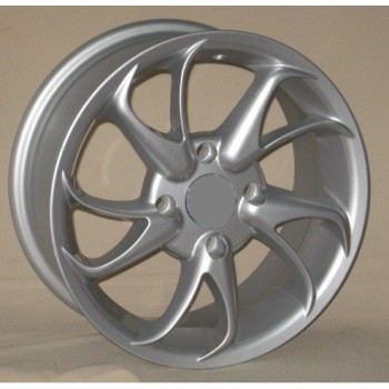 F14X6 4X108 ET35 67.1 XF385 SI RWR  FOR (RA)